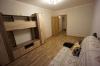 Аренда, 2-комнатная квартира. адрес 3-я Парковая ул. 38к1