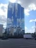 """Аренда офиса от 55-900 кв.м., БЦ класса В """"Рота-Тауэр"""",  г. Химки, ул. Кирова"""