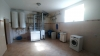 Аренда загородной недвижимости, 3-этажный дом, 776 М²,коттеджный поселок Марушкино Поле-4