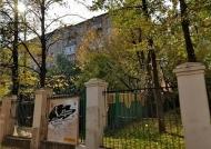 Аренда помещения свободного назначения, 150 кв.м, метро Павелецкая