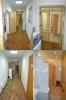 Снять офис в Москве, район Пресненский, ул. Красина
