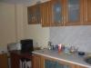 Аренда офиса, 130 кв.м., метро Славянский бульвар