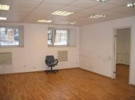 Аренда офиса, 55,6 кв.м., Админ.здания, метро Арбатская
