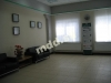 Аренда офиса, 25-130 кв.м., метро Бауманская