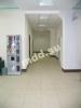 "Аренда офиса, 65 кв.м.,113 кв.м., Бизнес-центр класса ""В"",метро Бауманская"