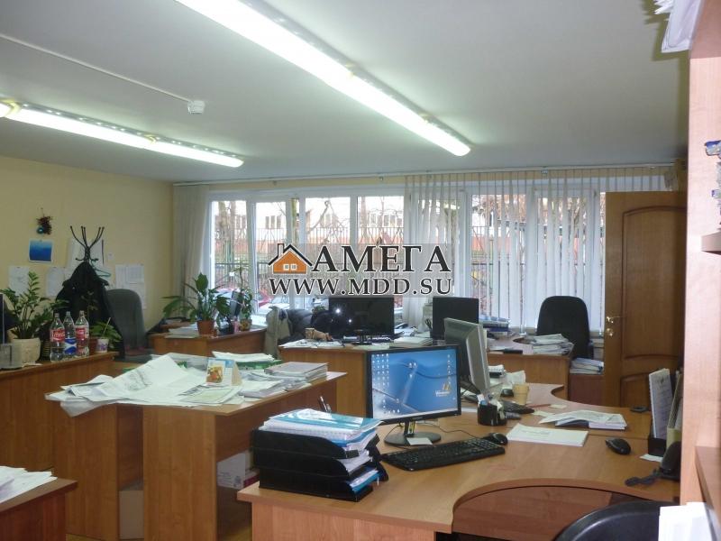Аренда офиса 20 кв Славянский бульвар аренда офиса склада дарница Москва