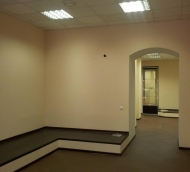 Аренда Салона Красоты, 188 кв.м., метро Арбатская