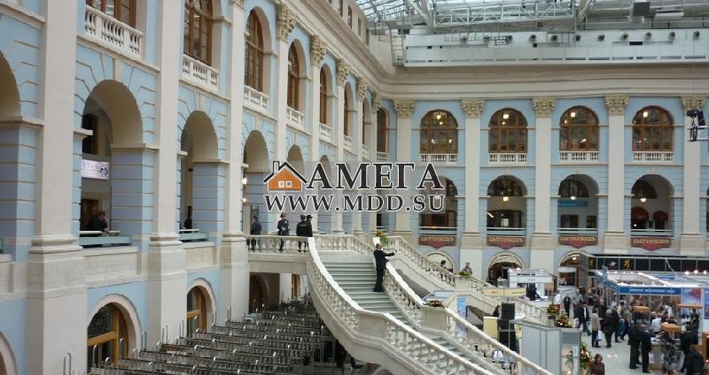 Аренда офиса в гостином дворе Москва аренда коммерческой недвижимости волгоград автомойка