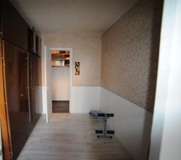 Аренда 3-ком.квартиры в Реутове, метро Новогиреево, Советская улица