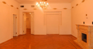 Аренда офиса 240 кв.м, метро Арбатская