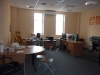 Аренда офиса, 25-50 кв.м., Адм.здание, метро Павелецкая