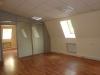Аренда офиса, 50-200 кв.м., Особняк на Земляном валу