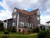 Аренда загородной недвижимости в Одинцовском районе, 2-этажный дом, 350 м², Солманово деревня