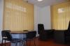 Аренда офиса в центре Москвы, 40-200 кв.м., метро Арбатская
