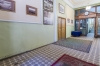 Аренда 1-комн. кв., Москва, район Тверской,  Большой Гнездниковский переулок 10
