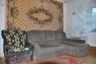 Аренда 1-комнатной квартиры, 44 кв.м., МО, г.Королев, ул. Пионерская