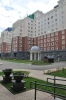 Аренда 3-х комнатной квартиры, Мытная улица, д.7, метро Октябрьская