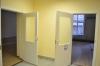 Аренда офиса от 25 кв.м., метро Павелецкая, Кожевническая улица