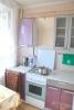 Аренда 1-комнатной квартиры, 35 кв.м., метро Владыкино