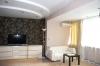 Аренда 4-х комнатной квартиры, 110 кв.м, метро Римская