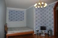 Аренда 1-комнатной квартиры, 38 кв.м., метро Бауманская