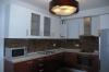 Аренда 4-х комнатной квартиры, 200 кв.м., метро Арбатская