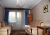 Аренда 3-х комнатной квартиры, 75 кв.м., метро пр.Вернадского
