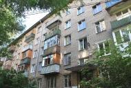 Аренда 2-комн. квартиры - Москва, улица Приорова, д.42