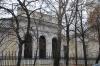 Аренда офиса, 10-200 кв.м., Особняк на м.Власьевском пер., метро Кропоткинская