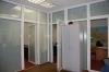 Аренда офиса, 15-150 кв.м., Особняк у  метро Кропоткинская