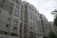 Аренда 1-комнатной квартиры, 53 кв.м., метро Б.Дмитрия Донского