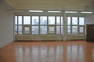 Аренда офисов и складских помещений, от 50-3000 кв.м., метро Киевская