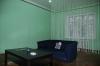 Аренда 2-х комнатной квартиры, 54 кв.м, метро Таганская