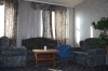 Аренда 3-х комнатной квартиры, 132 кв.м., метро Универсетет