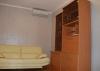 Аренда 1-комнатной квартиры, 33 кв.м, метро Сокольники