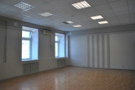 Аренда офиса,  от 10 - 200 кв.м.,внутри бульварного кольца у метро Арбатская