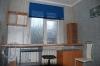 Аренда 3-х комнатной квартиры,70 кв.м, МО, Мытищи, метро ВДНХ
