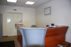 Аренда офиса 244 кв. м., Бизнес центр на Ильинке