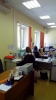 Аренда офиса, 200 кв.м., Особняк, метро Курская