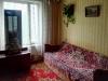 Аренда 2-ком. квартиры, Москва, 1-й Нижний Михайловский проезд