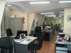 Аренда офиса, 80-350 кв.м., Особняк на Мясницкой, метро Лубянка