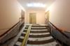 Аренда 1-комнатной квартиры, 58 кв.м, метро Сокольники