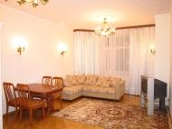 Аренда 3-х комнатной квартиры, 80 кв.м., метро Университет