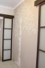 Продажа 2-комн. кв., Московская область, Мытищинский район, поселок Пирогово, улица Тимирязева д.14