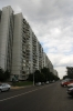 АРЕНДА 1-КОМН. КВ.,г.Москва, улица Липецкая, д.46