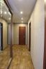 Аренда 2-х комнатной квартиры, г.Балашиха, ул.Балашихинское шоссе 12