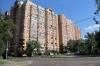 Аренда 2-х ком. кв., г. Москва, Байкальская улица, 18к1