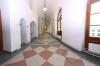 """Аренда офиса 145.9 кв. м., Бизнес центр """"Гостиный двор"""" на Ильинке"""