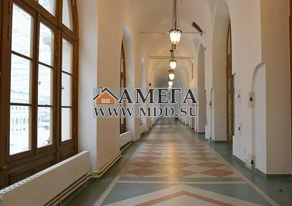 Аренда офиса гостиный двор москва коммерческая недвижимость ейск сдаю
