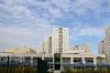 Аренда 1-ком.кв., Московская область, Одинцово, 9-й микрорайон, Белорусская улица, 10